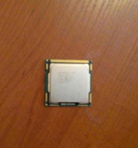 СРОЧНО Процессор .core i-3 ЕСТЬ ДВА ПРОЦЕССОРА.