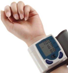 Тонометр для измерения давления