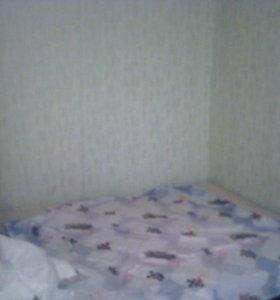 Сдам квартиру 3 комнатную