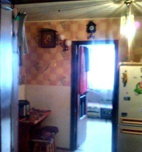 2.смежные.комнаты..можно.по.раздельности