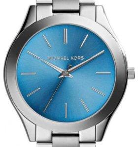 Новые женские часы Michael Kors MK3292 оригинал