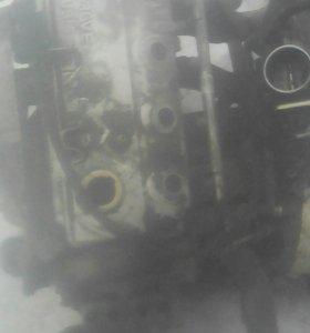 Двигатель мицубиси 89215375200