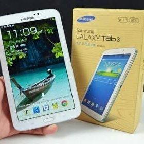 Меняю планшет galaxy tab 3 на iphone 4s
