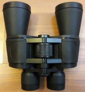 Бинокль Bushnell Canon