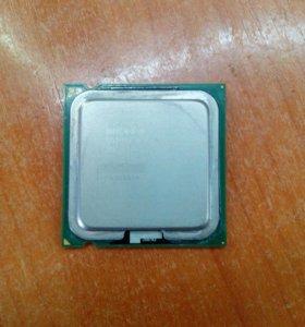 Процессор Intel Celeron D 331