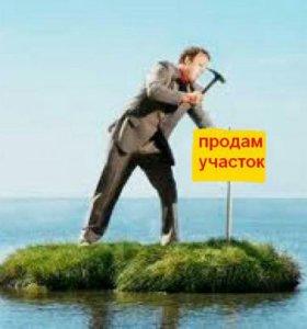 Садоводство Ветеран