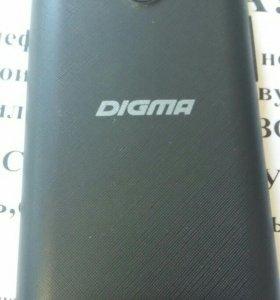 Digma xs350
