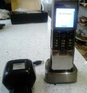 Nokia 8800 classic