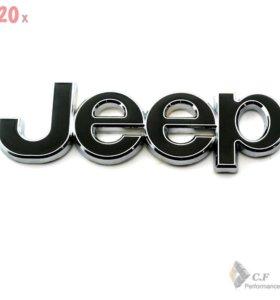Jeep Grand Cherokee 94 г