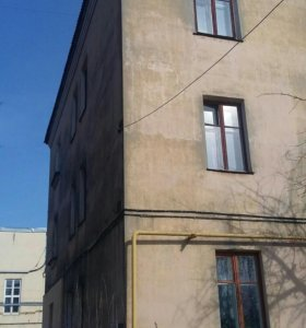 Новосоветская,14