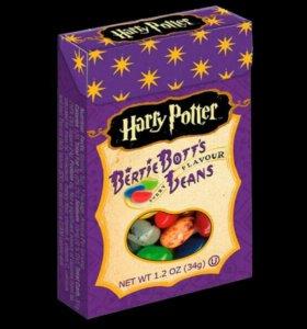 Продам конфеты гарри Поттер а