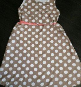 Платье для беременных р.42-46
