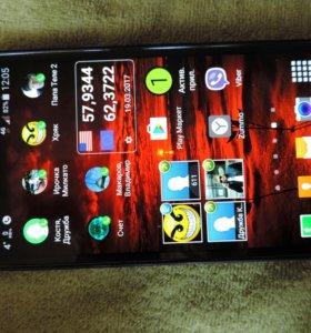 Samsung galaxy note 3. Sm-9005.