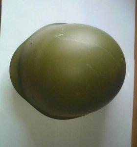 Каска СТ-56