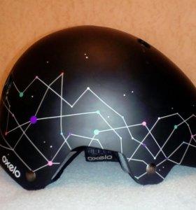 Шлем Oxelo 50-54
