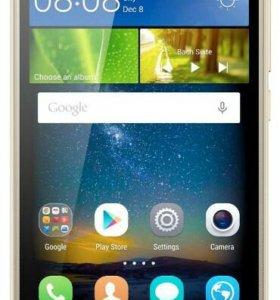Huawei honor 4C pro LTE Dual sim