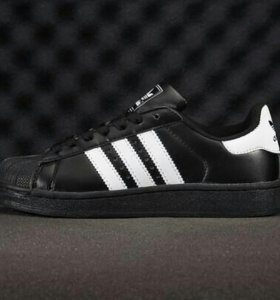 Adidas Superstar (унисекс)