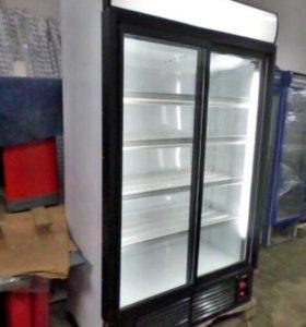 Шкафы холодильные для напитков
