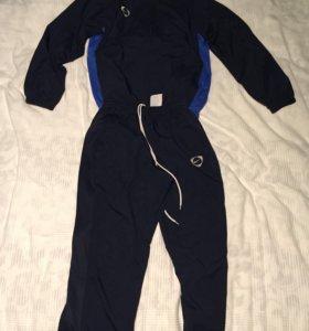 Nike Спортивный костюм, размер S