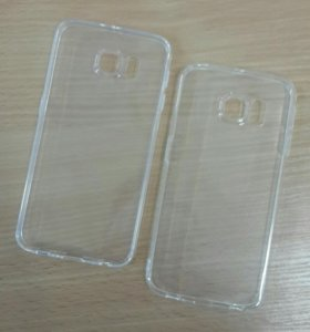 Для Samsung S7