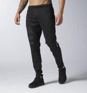 Мужские штаны Reebok
