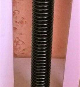 Эспандер Твистер(Power Twister)