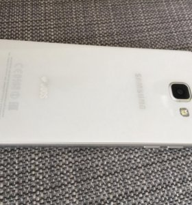 Samsung A5 6