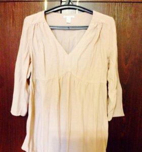 Блузка для беременных H&M