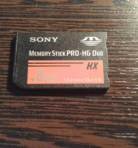 Psp-384 Sony mini