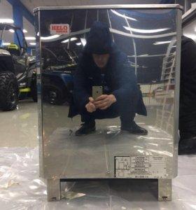 Электрическая печь Helo Skle 1501 ( 15,0 кВт )
