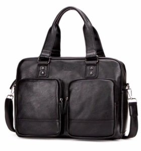 Новая сумка Polo