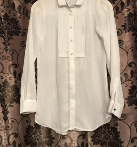 Рубашки размер S (42)