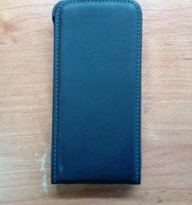 Чехол для i Phone 5 возможен торг