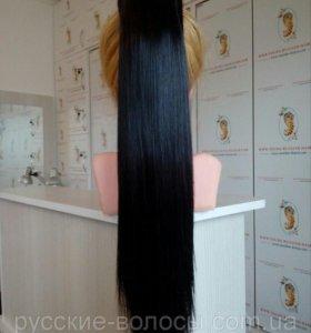 Продам волосы искусственные