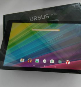 10 дюймовый планшет  c 3G