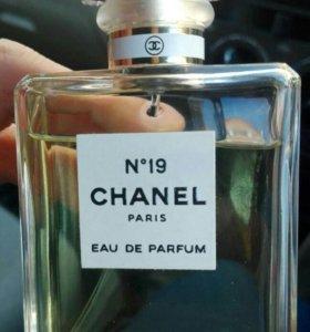 Шанель19. Оригинал.