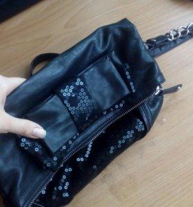 Женская сумка Nine west
