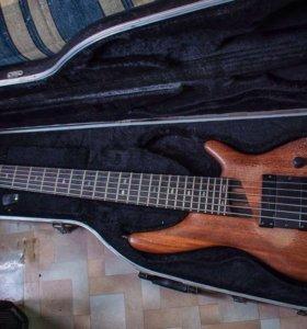 Бас гитара Ibanez SR 3006