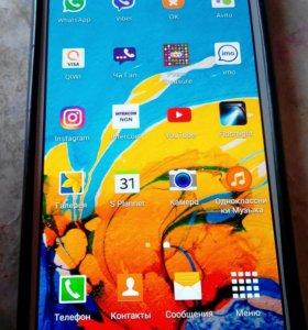 Samsung Galaxy note 3 N 900a
