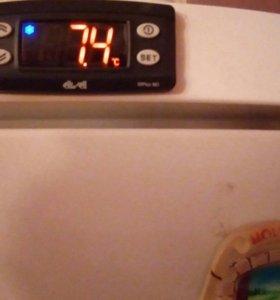 Ремонт холодильников, лёдогенераторов Истра