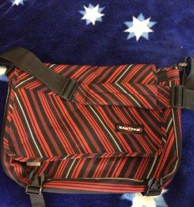 сумка eastpack