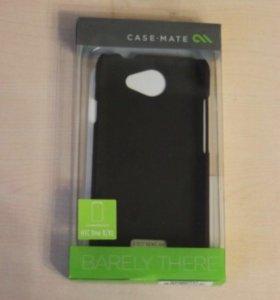 Чехол HTC новый