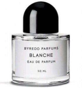 Byredo Blanche 100ml