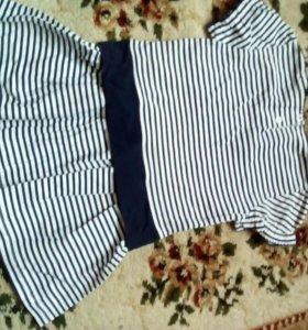 Платье Wojcik новое