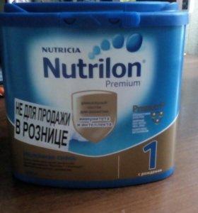 Нутрилон1