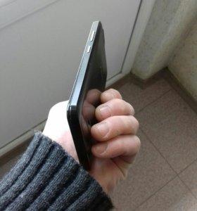 Lenovo Vibe/Обмен