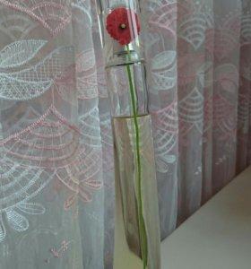 Kenzo Flower by Kenzo.Оригинал!