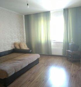 Квартира 2 к