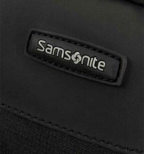 Сумка плечевая Samsonite