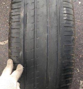 245/45 r18 Pirelli